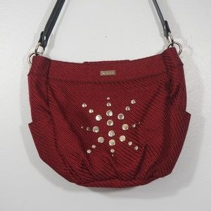 Miche Vixen Demi Bag and Shell
